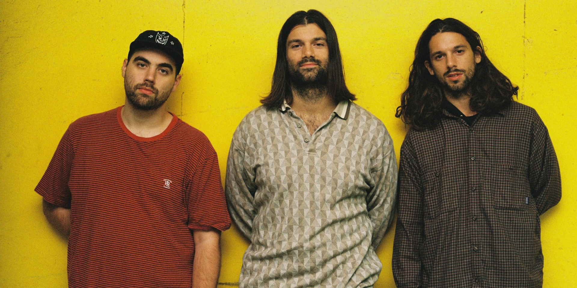 BREAKING: Turnover to perform in Singapore in May