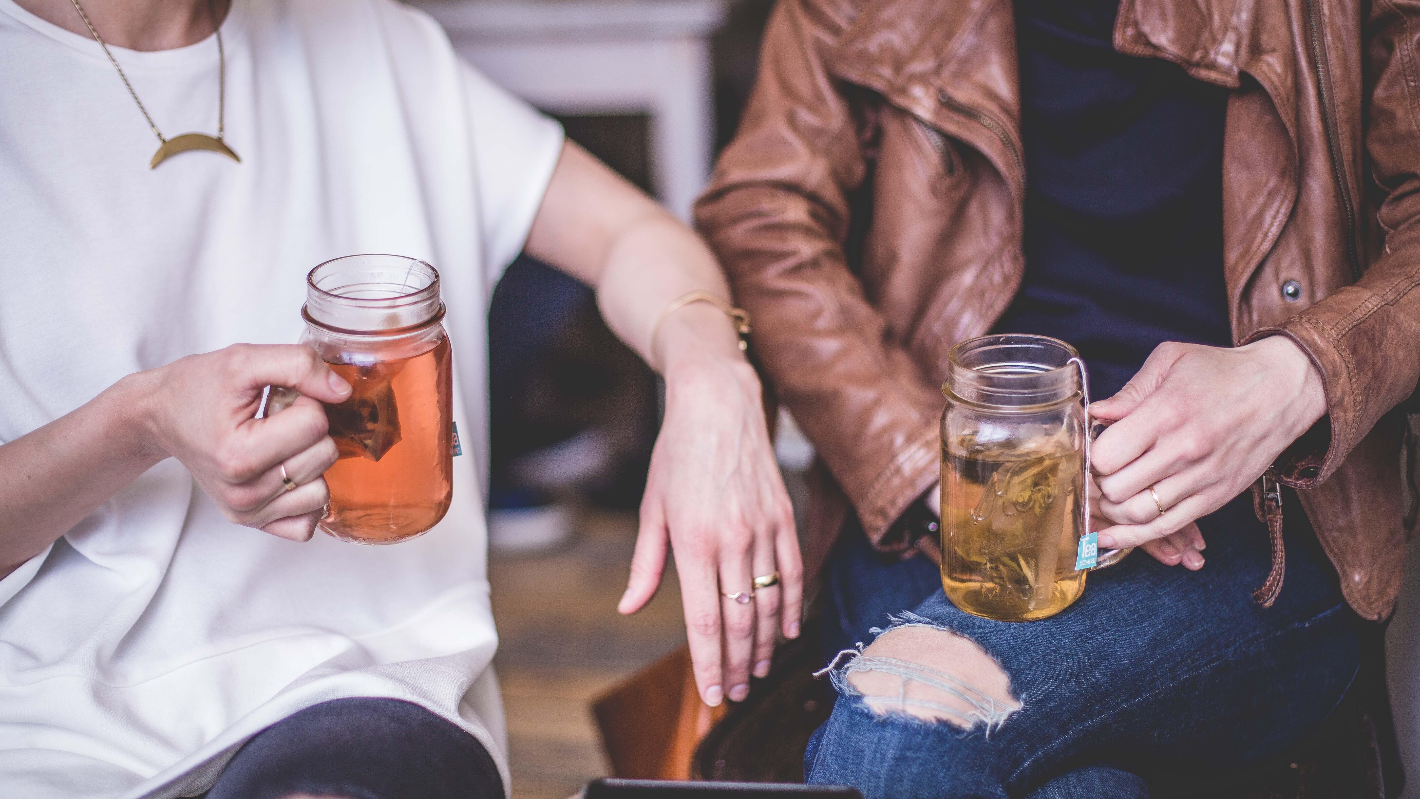 Women's Food and Mood Online Support Group