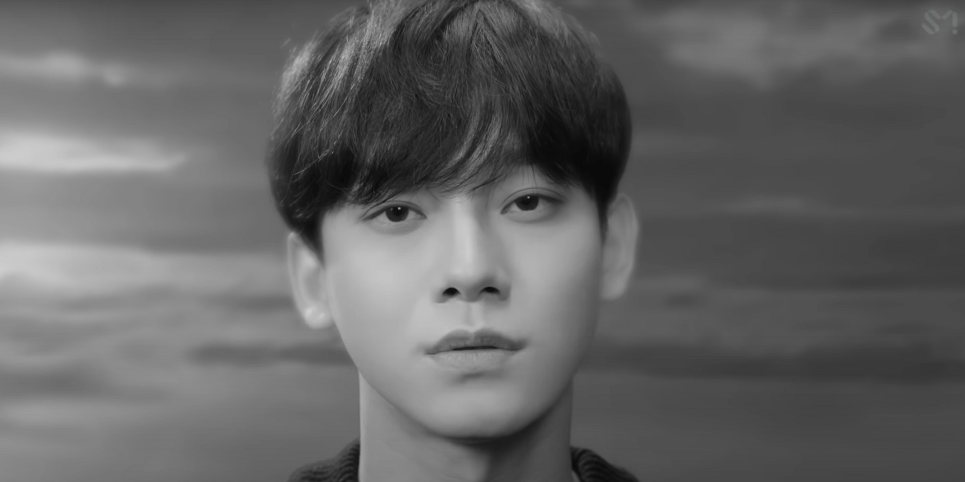 EXO's Chen drops soulful solo single and music video, 'Hello' – watch