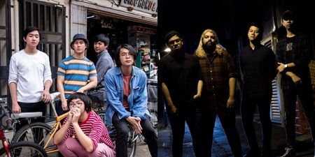 Baybeats Budding Bands 2019: The bands of the Final List share their thoughts