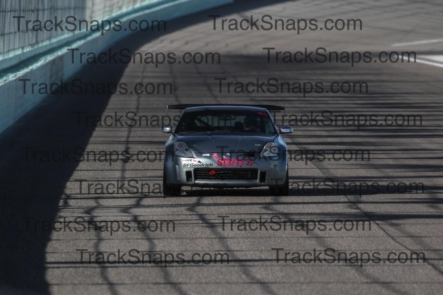 Photo 325 - Homestead-Miami Speedway - FARA Miami 500