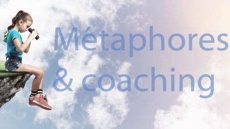 Représentation de la formation : LES METAPHORES