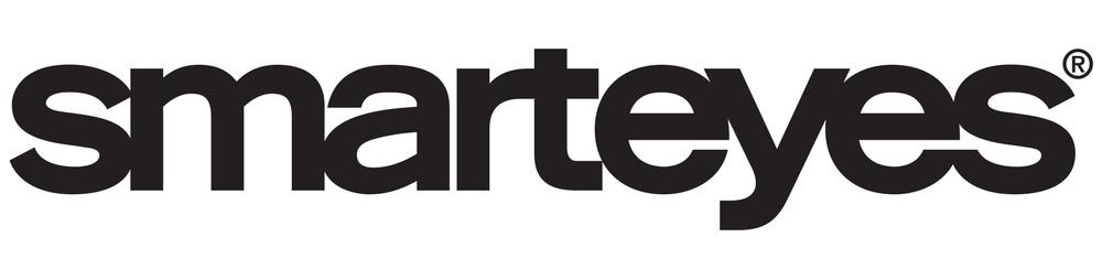 Smarteyes logotype Black JPG