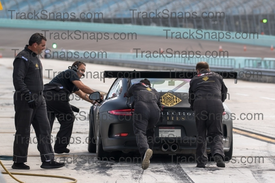 Photo 1335 - Homestead-Miami Speedway - FARA Memorial 50o Endurance Race
