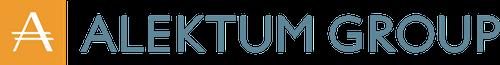 Alektum Group logo