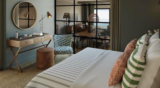 gara-rock-hotel