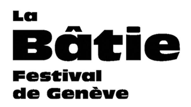 Théâtre de Poche, Genève (CH)