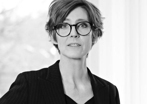 Josefine Engström