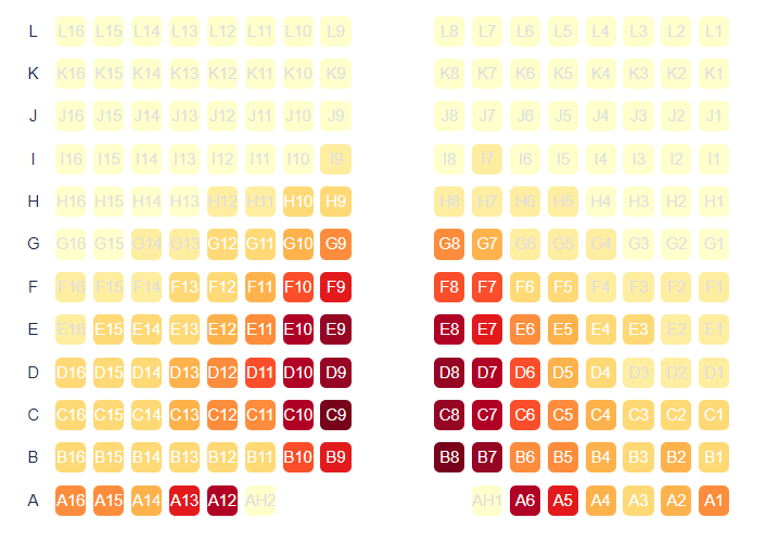 /how-to-use-data-science-to-find-the-best-seat-in-the-cinema-part-i-6m393ur2 feature image