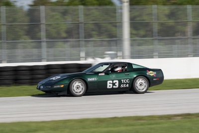 Palm Beach International Raceway - Track Night in America - Photo 1812