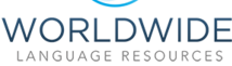 WorldWide Language Resources, LLC