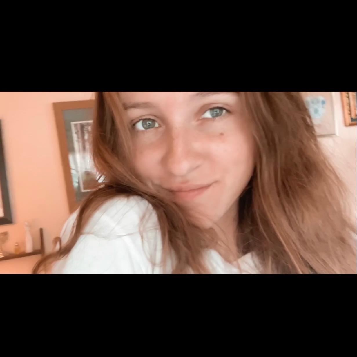 Olivia M. Profile Thumb