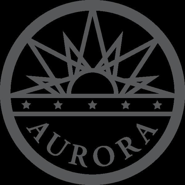 City of Aurora, Colorado