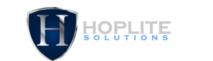 Hoplite Solutions LLC