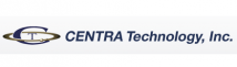 Centra Technology Inc