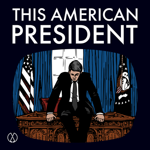 This American President The Making of Ronald Reagan with Paul Kengor Link Thumbnail | Linktree