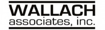Wallach Associates, Inc.
