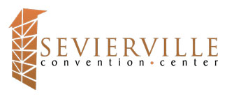 The Sevierville Convention Center