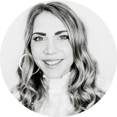 Mathilda Lindqvist