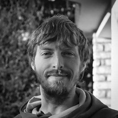 Clojure, golang mentor, Clojure, golang expert, Clojure, golang code help