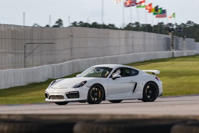 Palm Beach International Raceway - Track Night in America - Photo 1596