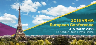 2018 European Conference