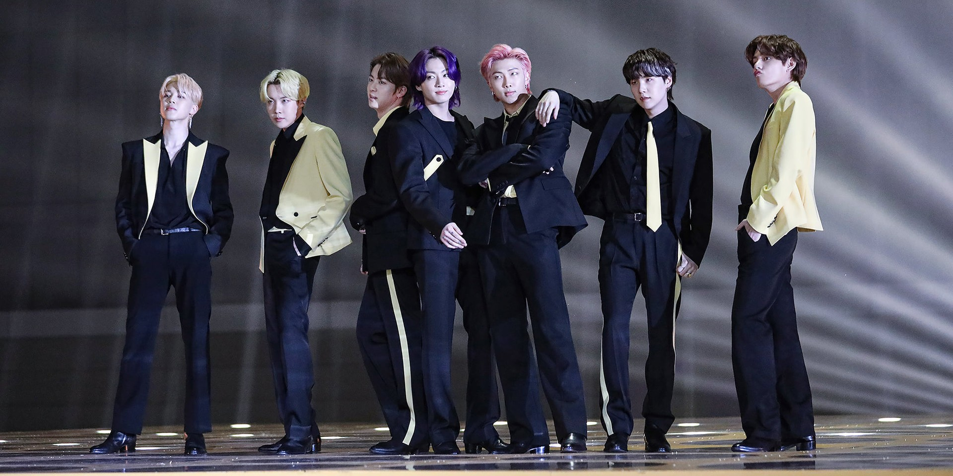 BTS thank ARMY as 'Butter' gets biggest Spotify debut with over 20 million global streams, light up Twitter with #BTS_Butter