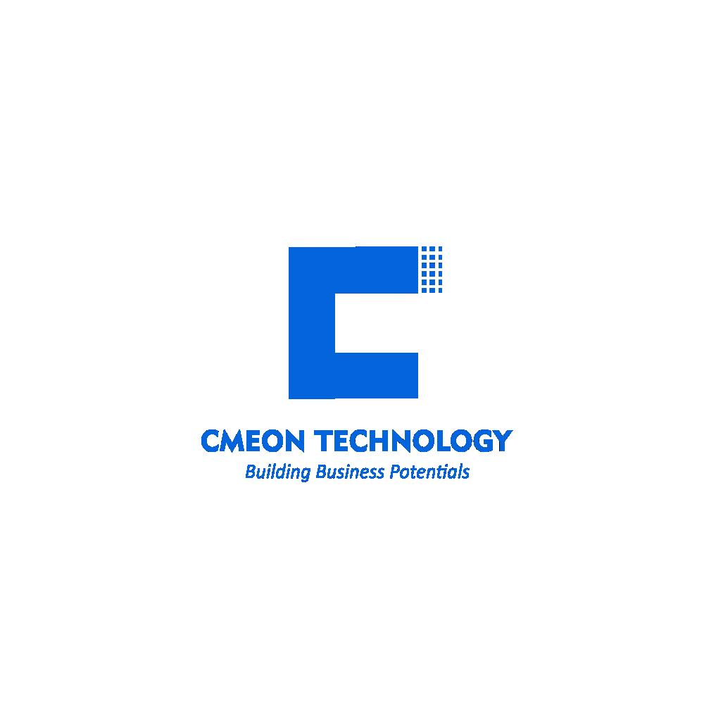 Cmeon technology