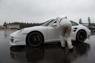 Ridge Motorsports Park - Porsche Club of America Pacific NW Region HPDE - Photo 46