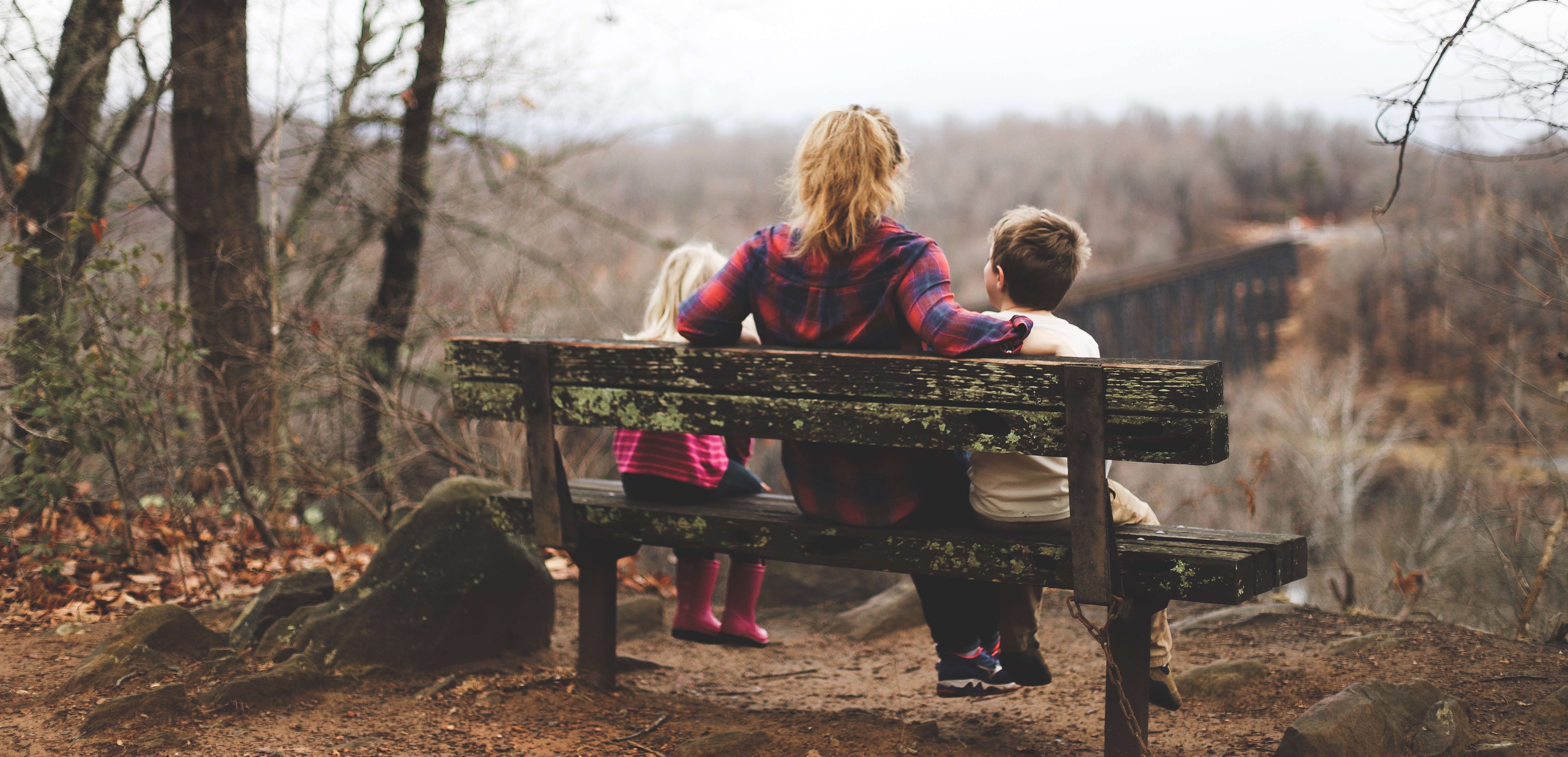 Parenting Together
