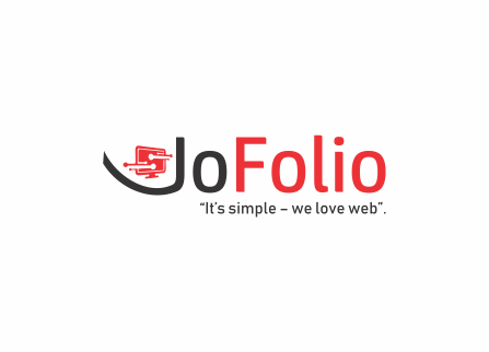 JoFolio