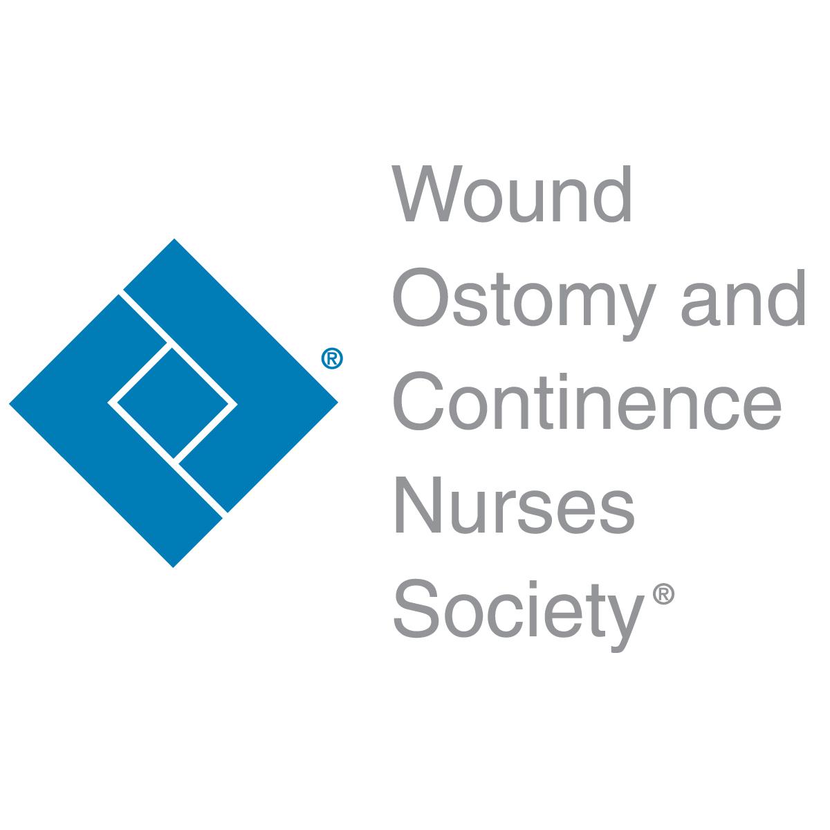 WOCN-Society-Full-Logo