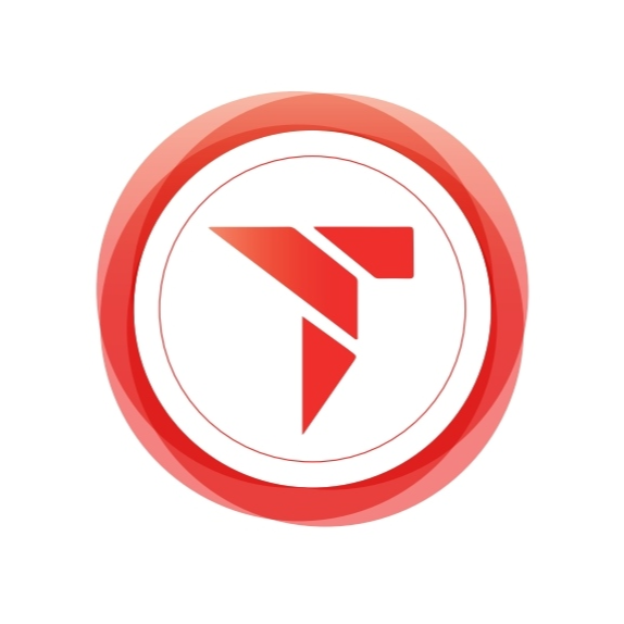 Turn App Technologies