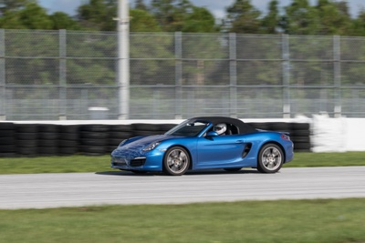 Palm Beach International Raceway - Track Night in America - Photo 1804