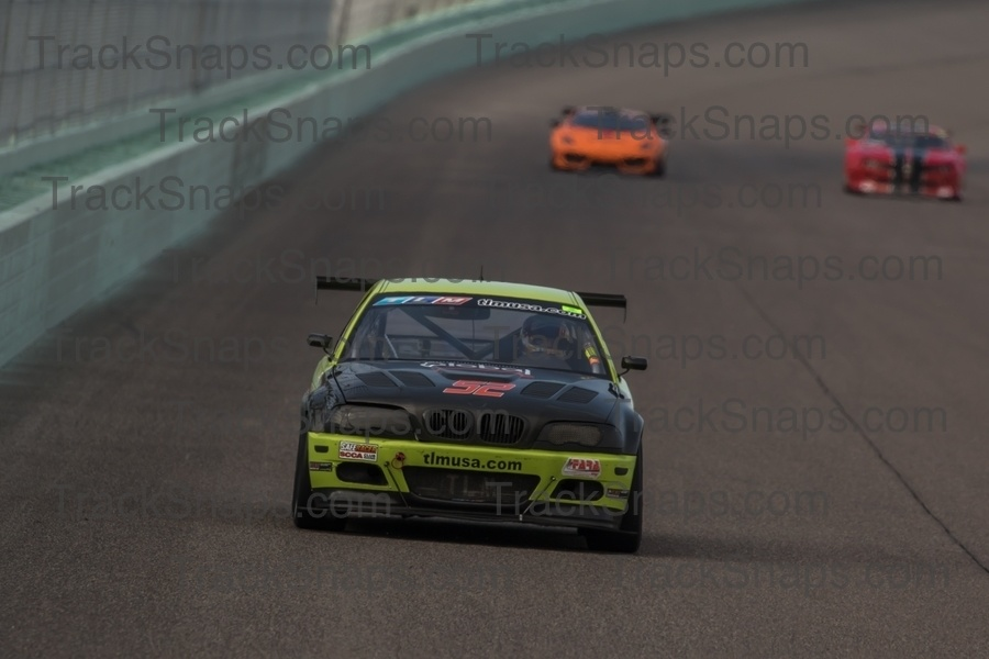 Photo 596 - Homestead-Miami Speedway - FARA Homestead 500