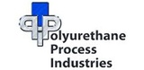 Polyurethane Process Industries, LLC