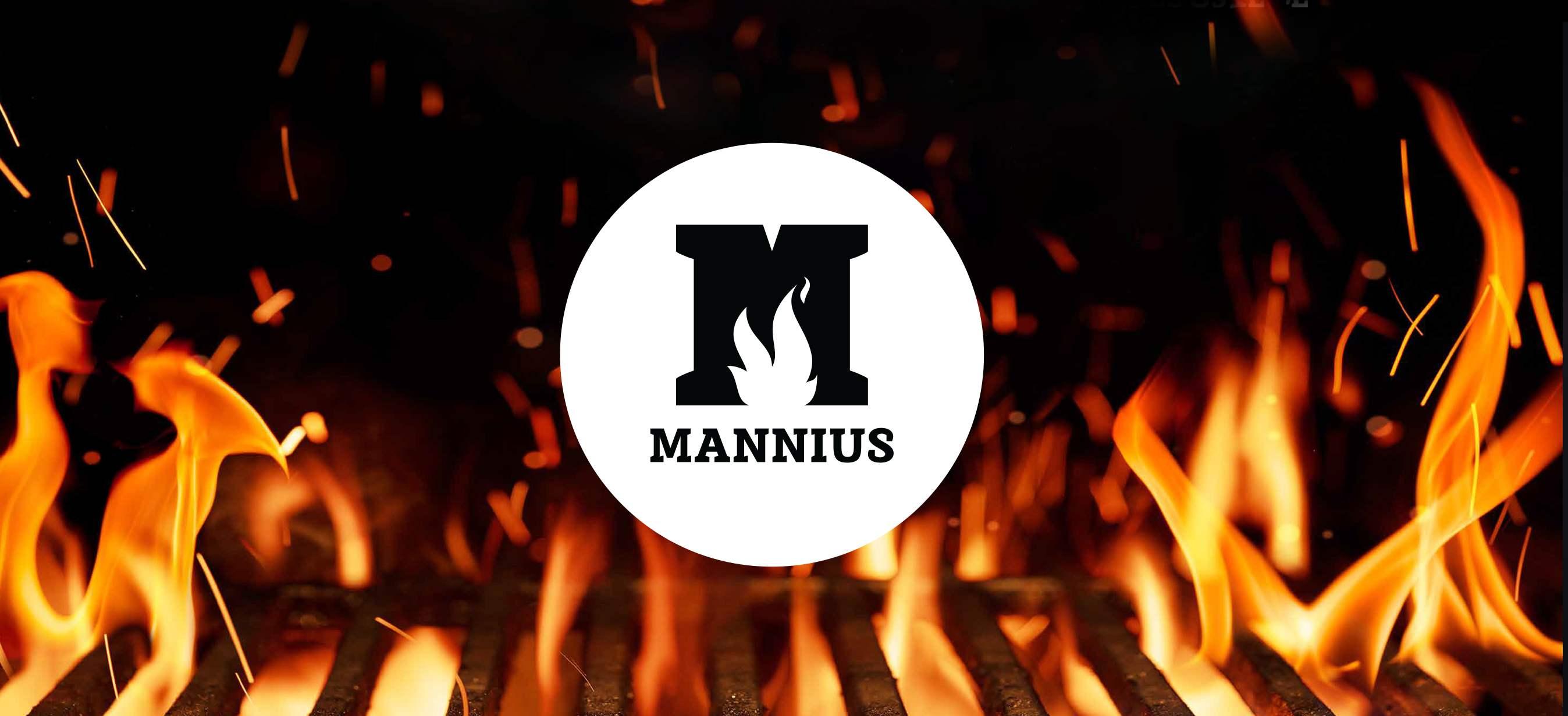 Mannius