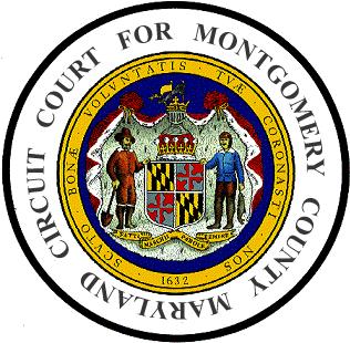 Montgomery County Circuit Court