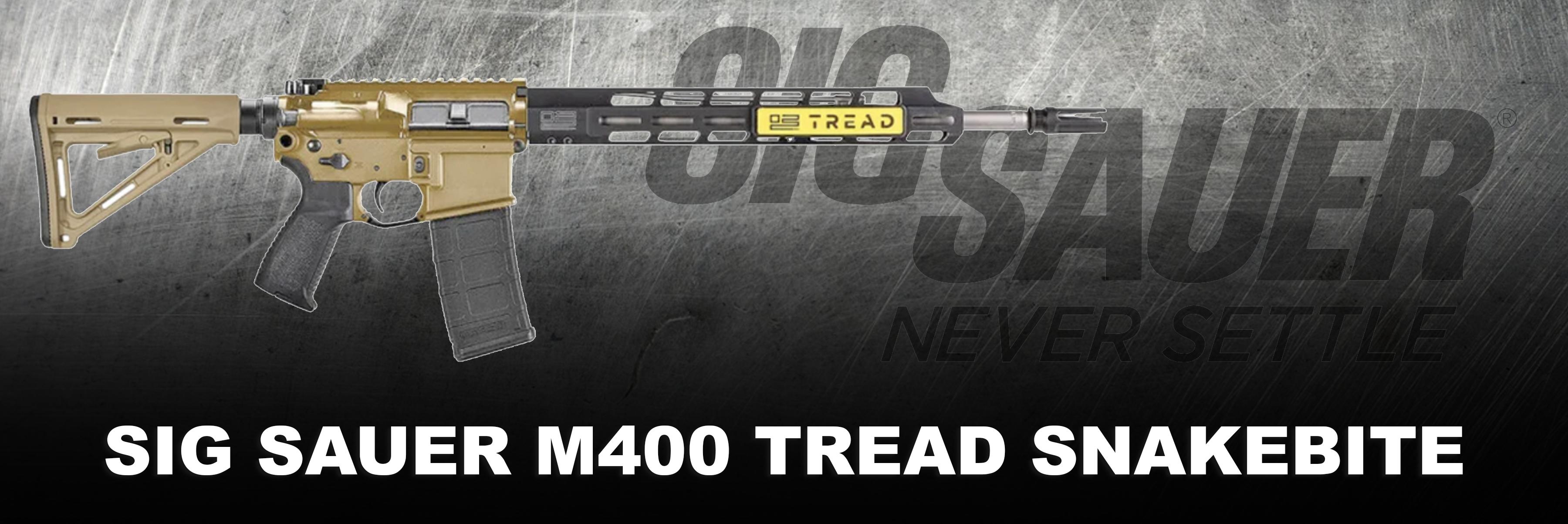 https://shop.rtsponline.com/products/rifles-sig-sauer-rm40016btrdsb-798681651726-4646