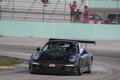 Homestead-Miami Speedway - FARA Miami 500 Endurance Race - Photo 497