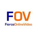 https%3A%2F%2Fassets.fiercemarkets.net%2Fpublic%2Fopengraphimages%2Fupdated%2Fopengraph_fierceonlinevideo.jpg