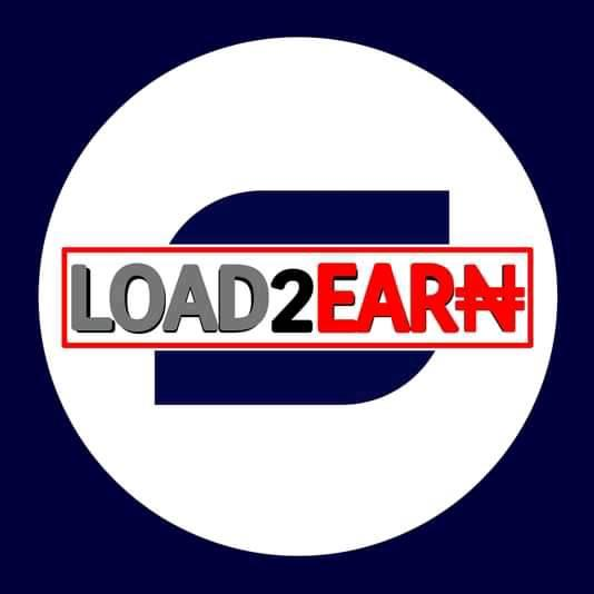 Load2Earn.com