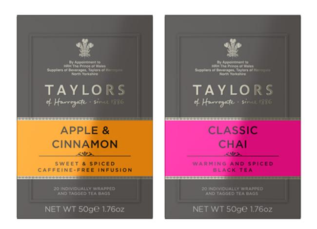 taylors-teas