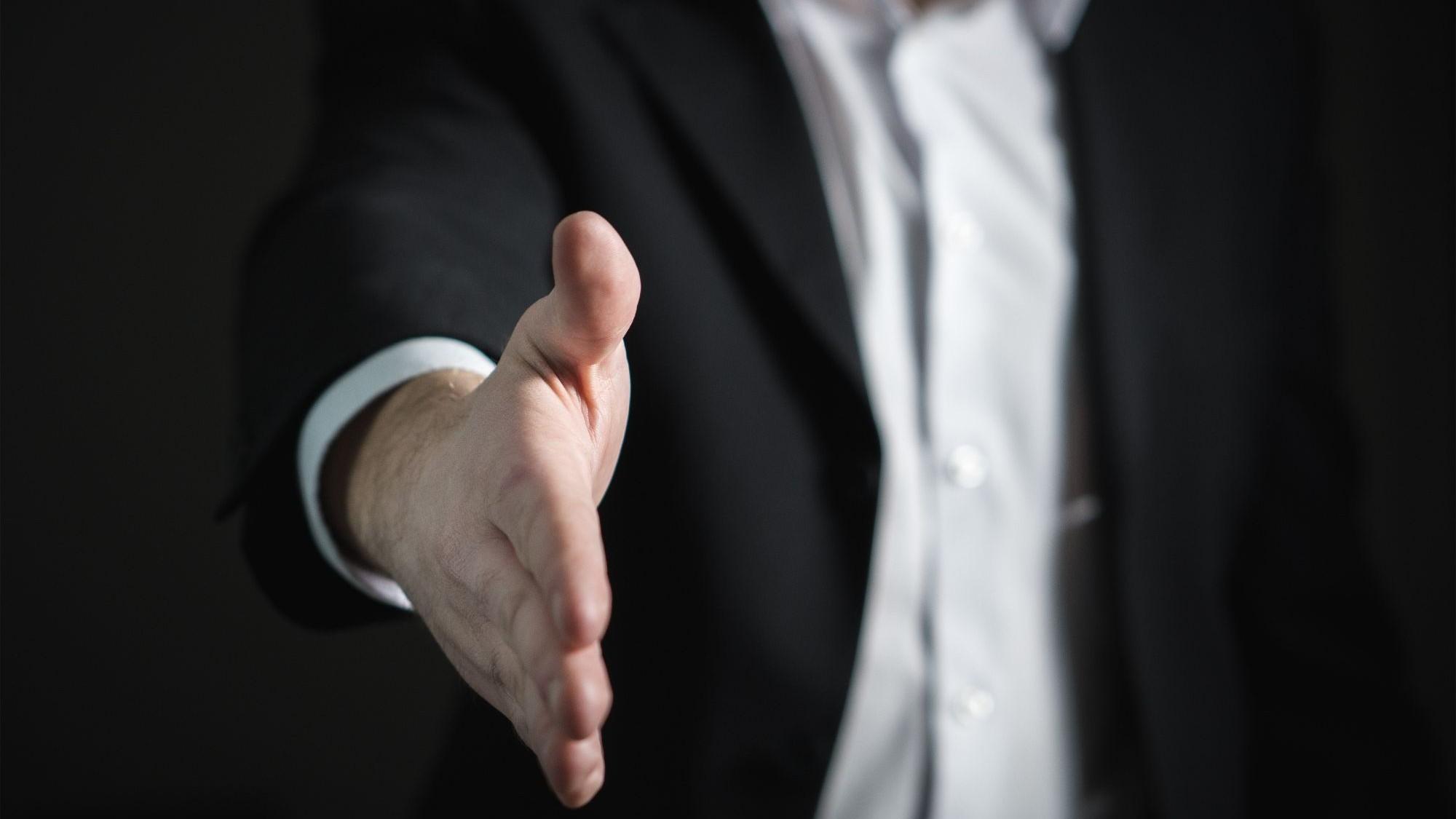 Représentation de la formation : Perfectionner ses pratiques managériales