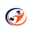 Flintstonelearning logo