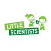 Little Scientists Australia logo