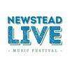 Newstead Live Inc logo