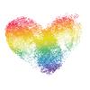 Celebrating Sexuality Festival logo