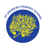 St Andrews Primary School logo