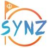 Sikh Youth NZ logo